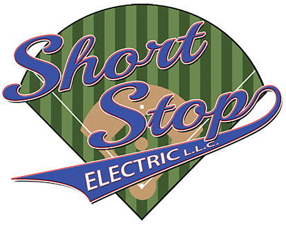 Short Stop Electric